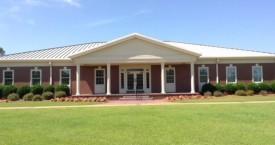 Winton Office